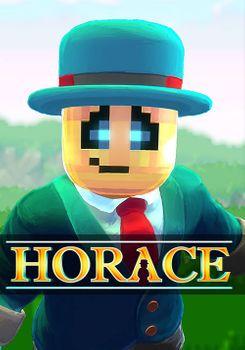 Horace - PC