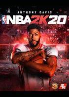 NBA 2K20 - PC