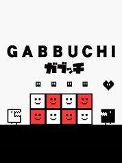 Gabbuchi - PC