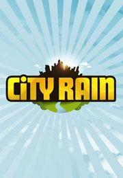 Rain City - PC