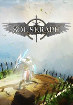 SolSeraph - PC