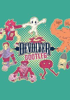Devolver Bootleg - PC