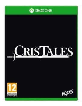 Cris Tales - XBOX ONE