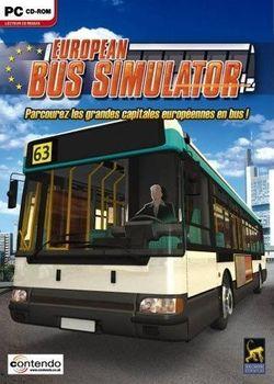 Bus Simulator - PC