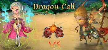 Dragon Call - PC