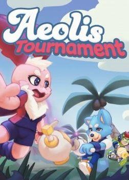 Aeolis Tournament - PC