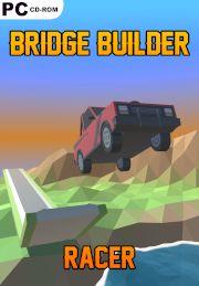 Bridge Builder Racer - PC