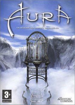 Aura - PC