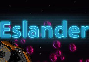 Eslander - PC