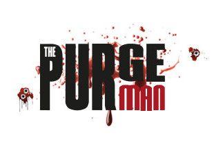 The Purge Man - PC