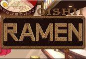 Ramen - PC