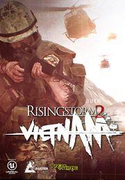Rising Storm 2 Vietnam Sgt Joe's Support Bundle DLC - PC