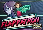 Flappatron Episode 1 - PC