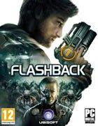 Flashback - PC
