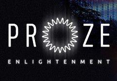 PROZE Enlightenment - PC