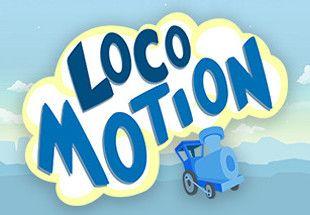 Locomotion - PC