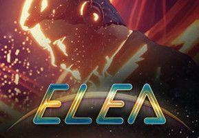 ELEA - PC