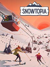 Snowtopia - PC