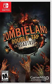 Zombieland : Double Tap - RoadTrip - SWITCH