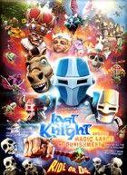 Last Knight - PC