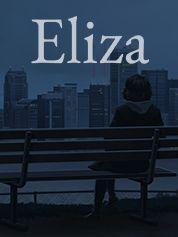 Eliza - PC