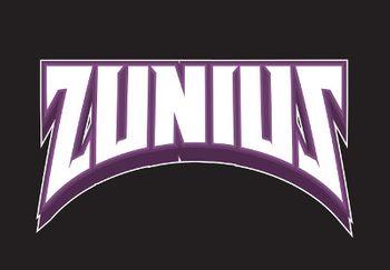 Zunius - PC