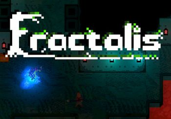 Fractalis - PC