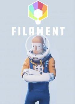 Filament - PC