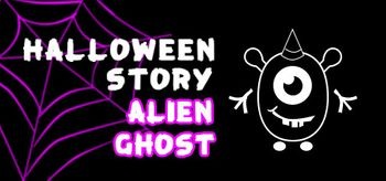 HalloweenStory - PC