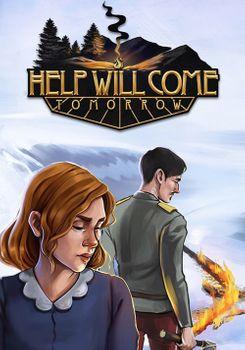 Help Will Come Tomorrow - PC