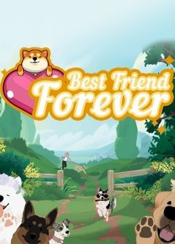 Best Friend Forever - PC