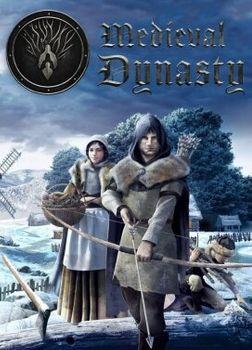 Medieval Dynasty - PC
