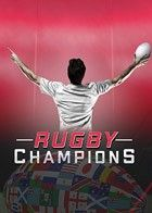 Rugby Champions - PC