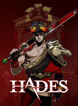 Hades - PC