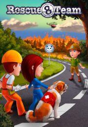 Rescue Team 8 - PC