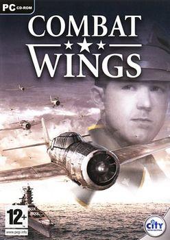 Combat Wings - PC