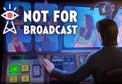 Not For Broadcast - PC