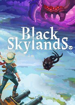 Black Skylands - PC