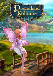 Dreamland Solitaire - PC