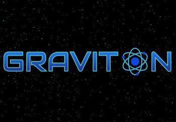Graviton - PC