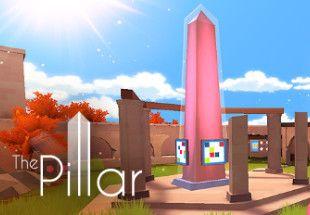 The Pillar - PC