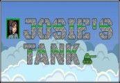 Josie's Tank - PC