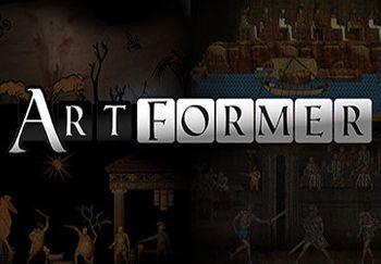 ArtFormer the Game - PC