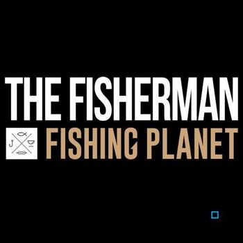 The Fisherman Fishing Planet - PC