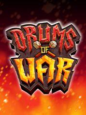 Drums of War - PC