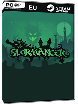The Slormancer - PC