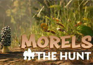 Morels The Hunt - PC