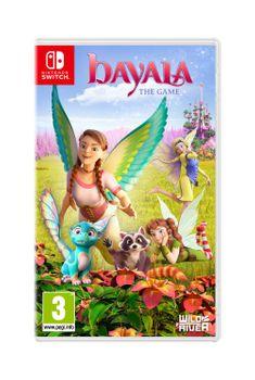 bayala the game - SWITCH