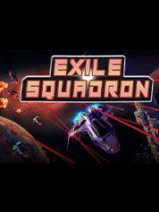 Exile Squadron - PC