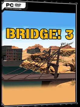 Bridge 3 - PC